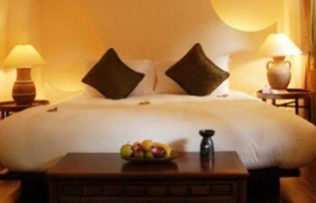 фото Le Paradis Boutique Resort & Spa 687045894
