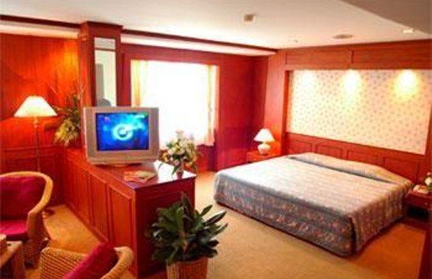 фото Ayutthaya Grand Hotel 687046693