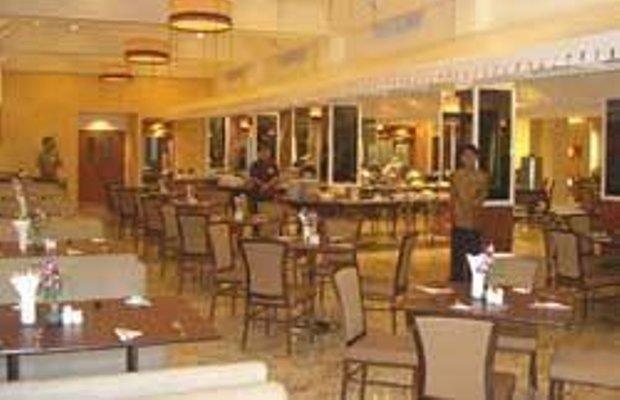 фото U-Thong Inn Hotel 687046707