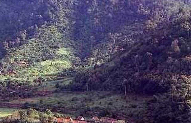 фото Thaton River View 687046805