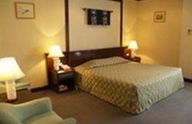 фото Holiday Mansion Hotel 687047004