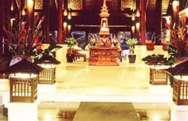фото Ban Laem Sai Beach Resort & Spa 687047060