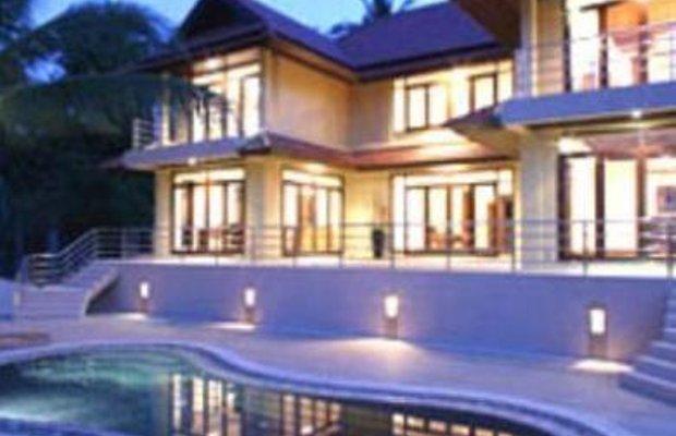 фото Coco Private Villas 687047174