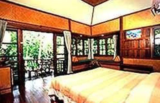 фото Similana Resort 687047749