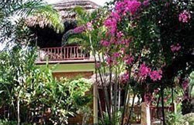 фото Andaman Holiday Resort 687047757