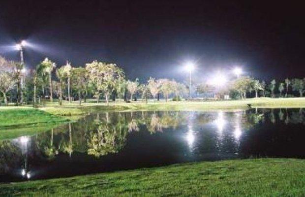 фото Pinehurst Golf & Country Club 687048029