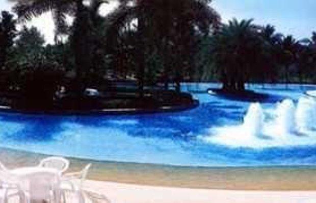 фото Kaeng Krachan Country Club and Resort 687048037