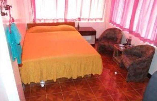 фото Taunggyi Hotel 687048591