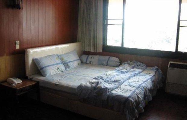 фото Anodard Hotel 687077788