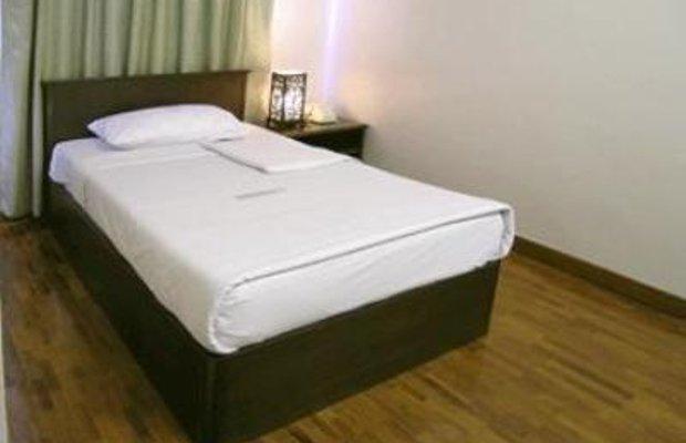 фото Buarawong Residence 687077811