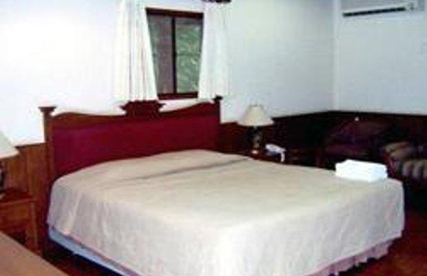 фото Lanna Resort Chiang Mai 687077854
