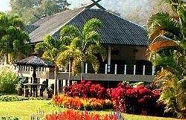 фото Wang Tarn Resort 687077861