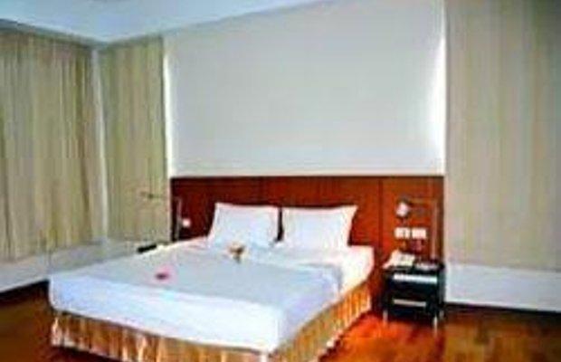 фото Leelawadee Lagoon Resort 687078240