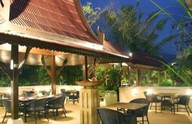 фото Ban Keaw Villas 687078370