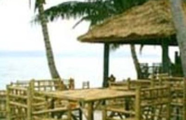 фото Sila Beach Resort 687078475