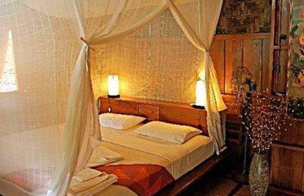 фото Koh Jum Lodge 687078836