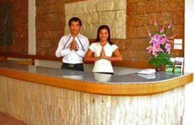 фото La Venice Residence 687078896