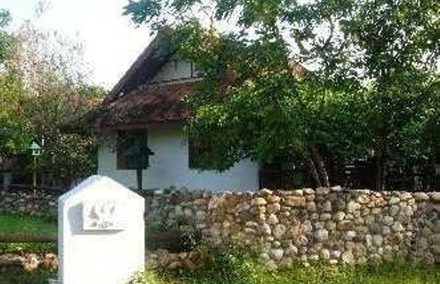 фото Hut Ing Pai Resort 687078911