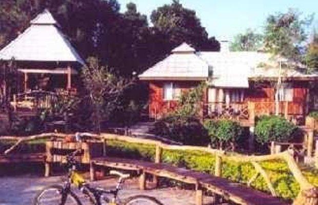 фото Hut Ing Pai Resort 687078912