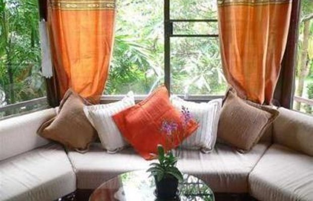 фото Phuphanam Resort & Spa 687079062