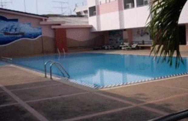 фото Lopburi Residence 687079079