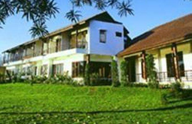 фото Pasak Hillside Resort 687079085