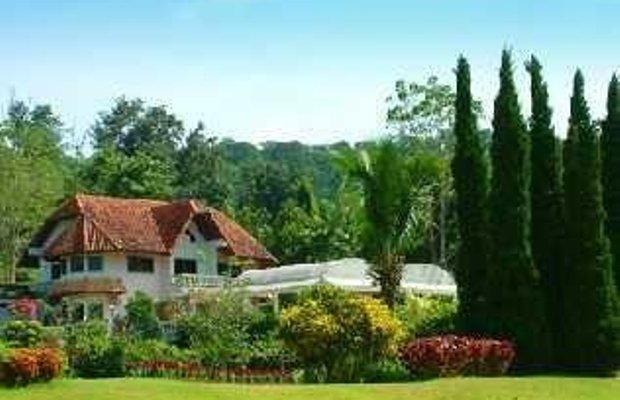 фото Nan Valley Hotel & Resort Nan 687079146