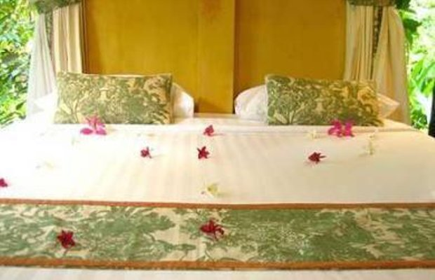 фото Ban Ing Nam Health Resort & Spa 687079161