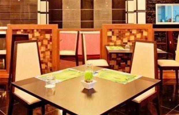 фото Jintana Patong Hotel 687079343