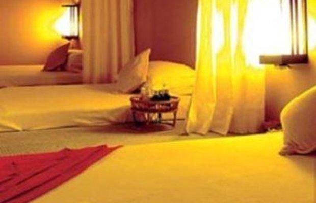 фото Tawa Ravadee Resort 687079620