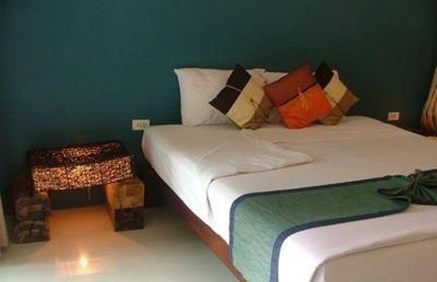 фото Lima Bella Resort Koh Samet 687079690