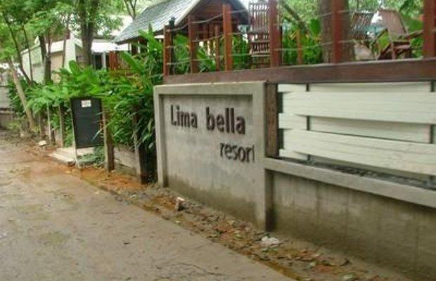 фото Lima Bella Resort Koh Samet 687079691
