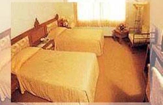 фото Sukhothai Resort 687079818