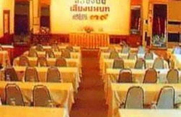 фото Sukhothai Resort 687079819