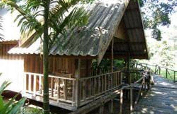 фото Khao Sok Riverside Cottages 687079844