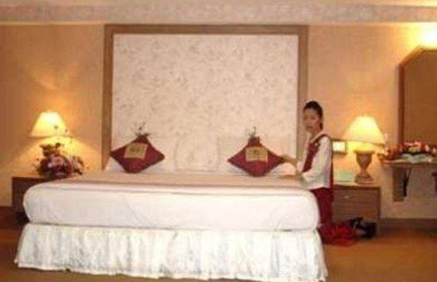 фото Roi Et City Hotel 687079964