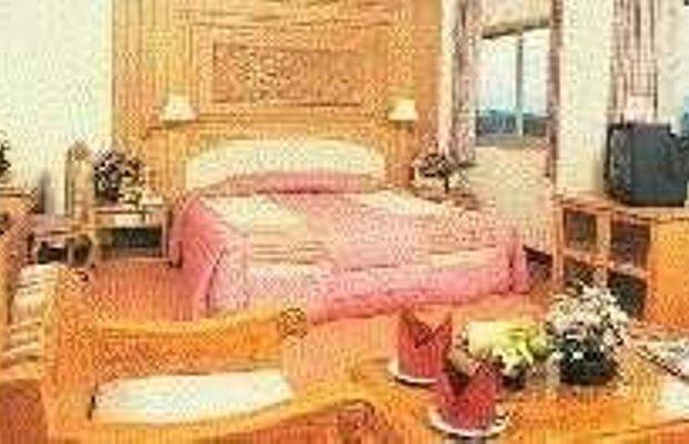 фото Maeyom Palace Hotel 687080035