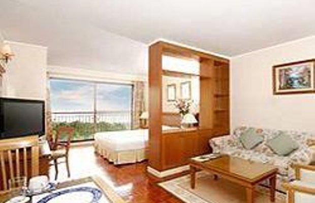 фото Karavel House Serviced Apartments Sriracha 687080111