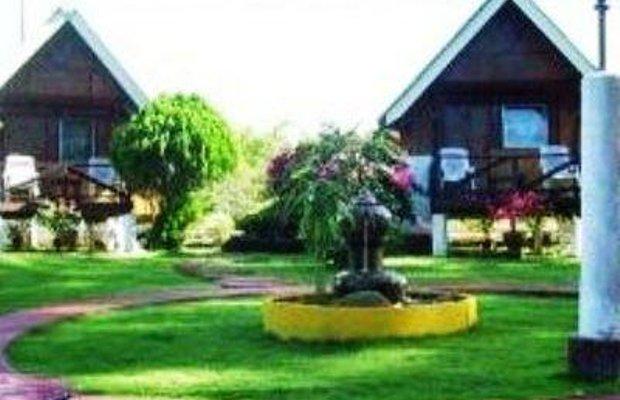фото Mt Resort 687080184