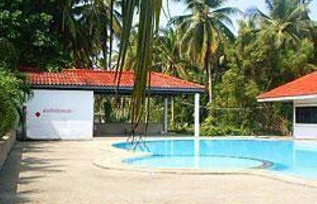 фото Rungaroon Villa Beach Resort 687080195