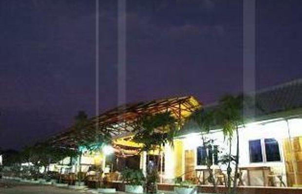 фото Glondo Resort Kanchanaburi 687080245