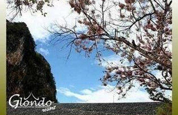 фото Glondo Resort Kanchanaburi 687080249