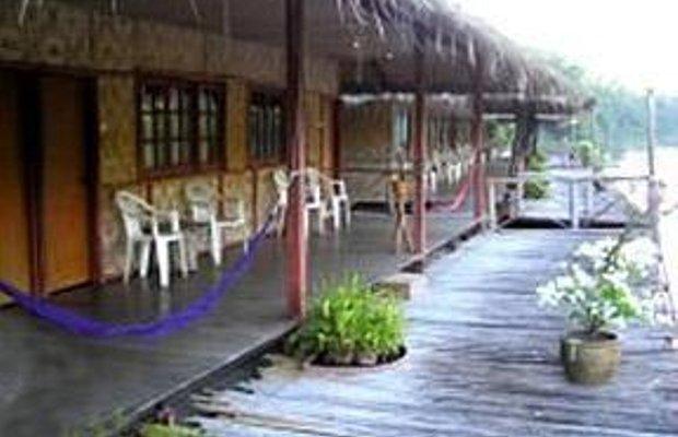 фото Baan Tor Mai Dang Resort 687080256