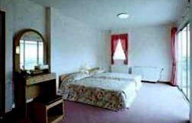 фото Mountain View Resort 687080272