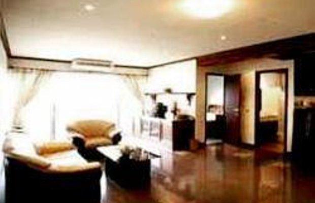 фото Mountain View Resort 687080273