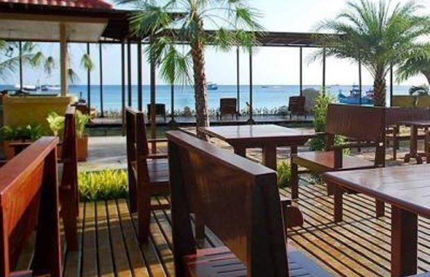 фото Sita Beach Resort And Spa 687080372