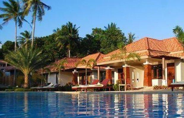 фото Sita Beach Resort And Spa 687080373