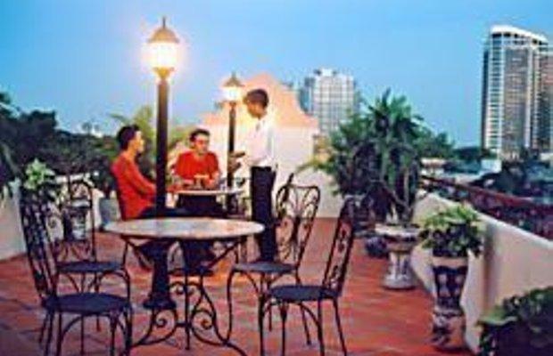 фото Phuc Loi Hotel 687080936