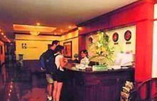 фото Phuc Loi Hotel 687080937
