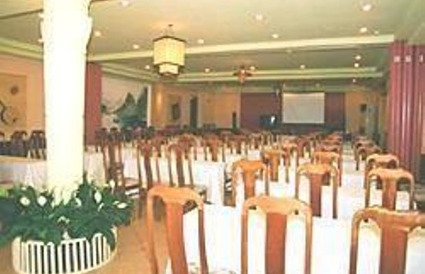фото Saigon Hotel 687080960